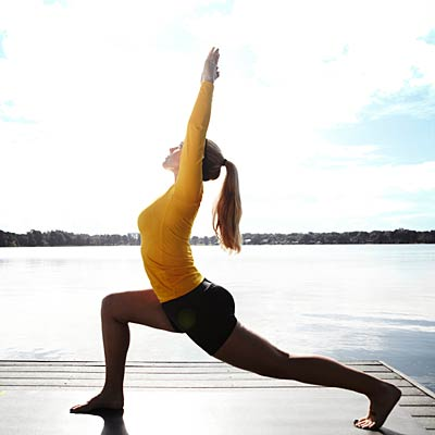 best-yoga-moves-400x400